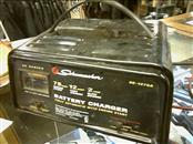 SCHUMACHER Battery/Charger SE-1275A